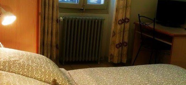 chambre2-2-2